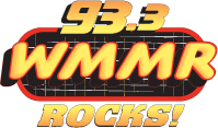 MMR Rocks logo