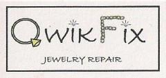 qwik Fix