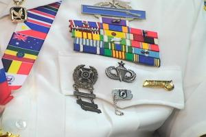 Copy of OUR VETERANS #3 MEDALS EARNED PICS